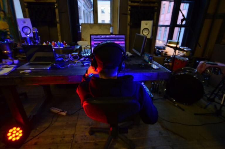 ton_studio2